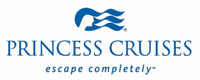 Princess Australia Cruises